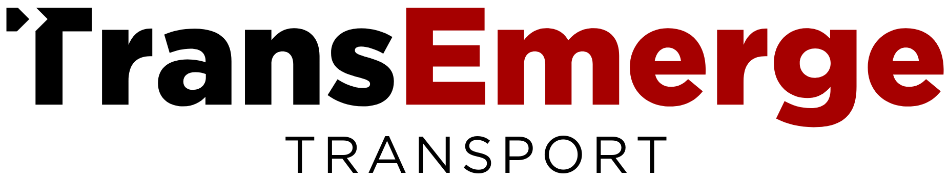 Trans Emerge Logo