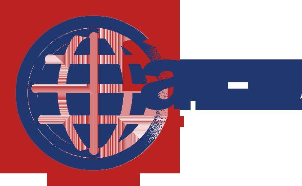 ace-manifest